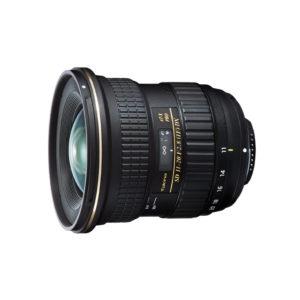 Tokina AT-X 11-20mm